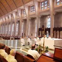 """2017_LaCrose_Diocese_Ordination_0134 • <a style=""""font-size:0.8em;"""" href=""""http://www.flickr.com/photos/142603981@N05/35481737971/"""" target=""""_blank"""">View on Flickr</a>"""