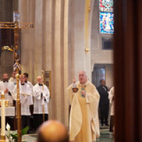 """2017_LaCrose_Diocese_Ordination_0064 • <a style=""""font-size:0.8em;"""" href=""""http://www.flickr.com/photos/142603981@N05/35444015432/"""" target=""""_blank"""">View on Flickr</a>"""