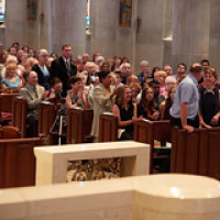 """2017_LaCrose_Diocese_Ordination_0361 • <a style=""""font-size:0.8em;"""" href=""""http://www.flickr.com/photos/142603981@N05/35611935435/"""" target=""""_blank"""">View on Flickr</a>"""