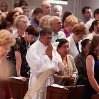 """2017_LaCrose_Diocese_Ordination_0069 • <a style=""""font-size:0.8em;"""" href=""""http://www.flickr.com/photos/142603981@N05/35481742281/"""" target=""""_blank"""">View on Flickr</a>"""