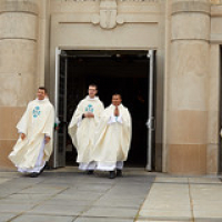 """2017_LaCrose_Diocese_Ordination_0408 • <a style=""""font-size:0.8em;"""" href=""""http://www.flickr.com/photos/142603981@N05/35611931215/"""" target=""""_blank"""">View on Flickr</a>"""