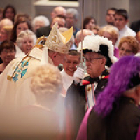 """2017_LaCrose_Diocese_Ordination_0052 • <a style=""""font-size:0.8em;"""" href=""""http://www.flickr.com/photos/142603981@N05/35481743571/"""" target=""""_blank"""">View on Flickr</a>"""