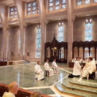 """2017_LaCrose_Diocese_Ordination_0132 • <a style=""""font-size:0.8em;"""" href=""""http://www.flickr.com/photos/142603981@N05/35481717191/"""" target=""""_blank"""">View on Flickr</a>"""