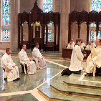 "2017_LaCrose_Diocese_Ordination_0130 • <a style=""font-size:0.8em;"" href=""http://www.flickr.com/photos/142603981@N05/35444006452/"" target=""_blank"">View on Flickr</a>"