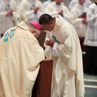 """2017_LaCrose_Diocese_Ordination_0378 • <a style=""""font-size:0.8em;"""" href=""""http://www.flickr.com/photos/142603981@N05/35573121716/"""" target=""""_blank"""">View on Flickr</a>"""