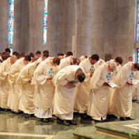 """2017_LaCrose_Diocese_Ordination_0384 • <a style=""""font-size:0.8em;"""" href=""""http://www.flickr.com/photos/142603981@N05/35573121006/"""" target=""""_blank"""">View on Flickr</a>"""