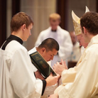 """2017_LaCrose_Diocese_Ordination_0151 • <a style=""""font-size:0.8em;"""" href=""""http://www.flickr.com/photos/142603981@N05/35611953805/"""" target=""""_blank"""">View on Flickr</a>"""