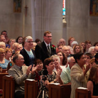 """2017_LaCrose_Diocese_Ordination_0366 • <a style=""""font-size:0.8em;"""" href=""""http://www.flickr.com/photos/142603981@N05/35611934105/"""" target=""""_blank"""">View on Flickr</a>"""