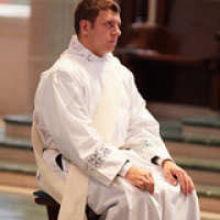 """2017_LaCrose_Diocese_Ordination_0139 • <a style=""""font-size:0.8em;"""" href=""""http://www.flickr.com/photos/142603981@N05/35481737321/"""" target=""""_blank"""">View on Flickr</a>"""