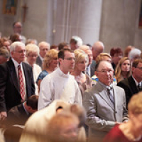 """2017_LaCrose_Diocese_Ordination_0070 • <a style=""""font-size:0.8em;"""" href=""""http://www.flickr.com/photos/142603981@N05/35573117016/"""" target=""""_blank"""">View on Flickr</a>"""