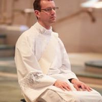 """2017_LaCrose_Diocese_Ordination_0140 • <a style=""""font-size:0.8em;"""" href=""""http://www.flickr.com/photos/142603981@N05/35481737301/"""" target=""""_blank"""">View on Flickr</a>"""