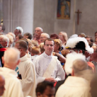 "2017_LaCrose_Diocese_Ordination_0041 • <a style=""font-size:0.8em;"" href=""http://www.flickr.com/photos/142603981@N05/34770912284/"" target=""_blank"">View on Flickr</a>"