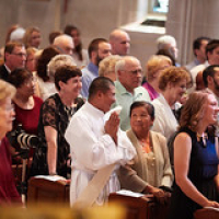 """2017_LaCrose_Diocese_Ordination_0074 • <a style=""""font-size:0.8em;"""" href=""""http://www.flickr.com/photos/142603981@N05/35444013982/"""" target=""""_blank"""">View on Flickr</a>"""