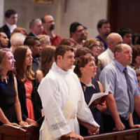 """2017_LaCrose_Diocese_Ordination_0068 • <a style=""""font-size:0.8em;"""" href=""""http://www.flickr.com/photos/142603981@N05/35444014812/"""" target=""""_blank"""">View on Flickr</a>"""