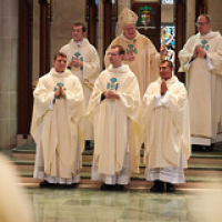 """2017_LaCrose_Diocese_Ordination_0387 • <a style=""""font-size:0.8em;"""" href=""""http://www.flickr.com/photos/142603981@N05/35573120776/"""" target=""""_blank"""">View on Flickr</a>"""