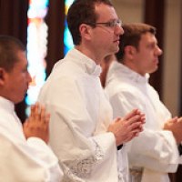 """2017_LaCrose_Diocese_Ordination_0146 • <a style=""""font-size:0.8em;"""" href=""""http://www.flickr.com/photos/142603981@N05/35444003622/"""" target=""""_blank"""">View on Flickr</a>"""