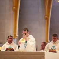 """2017_LaCrose_Diocese_Ordination_0352 • <a style=""""font-size:0.8em;"""" href=""""http://www.flickr.com/photos/142603981@N05/35611937125/"""" target=""""_blank"""">View on Flickr</a>"""