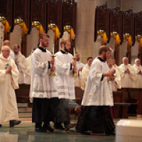 "2017_LaCrose_Diocese_Ordination_0097 • <a style=""font-size:0.8em;"" href=""http://www.flickr.com/photos/142603981@N05/35444010212/"" target=""_blank"">View on Flickr</a>"
