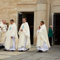 """2017_LaCrose_Diocese_Ordination_0415 • <a style=""""font-size:0.8em;"""" href=""""http://www.flickr.com/photos/142603981@N05/35611930865/"""" target=""""_blank"""">View on Flickr</a>"""