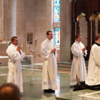 "2017_LaCrose_Diocese_Ordination_0122 • <a style=""font-size:0.8em;"" href=""http://www.flickr.com/photos/142603981@N05/35444007782/"" target=""_blank"">View on Flickr</a>"