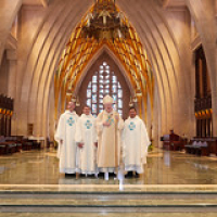 """2017_LaCrose_Diocese_Ordination_0449 • <a style=""""font-size:0.8em;"""" href=""""http://www.flickr.com/photos/142603981@N05/35611929665/"""" target=""""_blank"""">View on Flickr</a>"""
