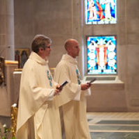 "2017_LaCrose_Diocese_Ordination_0044 • <a style=""font-size:0.8em;"" href=""http://www.flickr.com/photos/142603981@N05/35444016732/"" target=""_blank"">View on Flickr</a>"