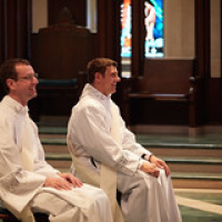 "2017_LaCrose_Diocese_Ordination_0128 • <a style=""font-size:0.8em;"" href=""http://www.flickr.com/photos/142603981@N05/35481738431/"" target=""_blank"">View on Flickr</a>"