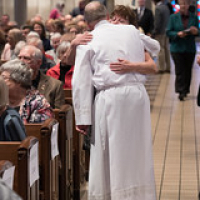 "Deacon_Ordination_2016-010 • <a style=""font-size:0.8em;"" href=""http://www.flickr.com/photos/142603981@N05/30825394736/"" target=""_blank"">View on Flickr</a>"