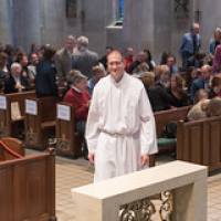 """Deacon_Ordination_2016-005 • <a style=""""font-size:0.8em;"""" href=""""http://www.flickr.com/photos/142603981@N05/30745608712/"""" target=""""_blank"""">View on Flickr</a>"""