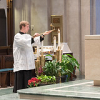 """Deacon_Ordination_2016-006 • <a style=""""font-size:0.8em;"""" href=""""http://www.flickr.com/photos/142603981@N05/30861902455/"""" target=""""_blank"""">View on Flickr</a>"""