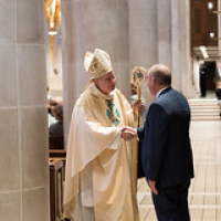 """Deacon_Ordination_2016-016 • <a style=""""font-size:0.8em;"""" href=""""http://www.flickr.com/photos/142603981@N05/30825386666/"""" target=""""_blank"""">View on Flickr</a>"""