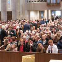 """Deacon_Ordination_2016-013 • <a style=""""font-size:0.8em;"""" href=""""http://www.flickr.com/photos/142603981@N05/30745600862/"""" target=""""_blank"""">View on Flickr</a>"""