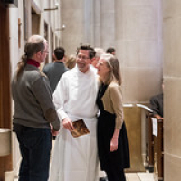 """Deacon_Ordination_2016-007 • <a style=""""font-size:0.8em;"""" href=""""http://www.flickr.com/photos/142603981@N05/30745607152/"""" target=""""_blank"""">View on Flickr</a>"""