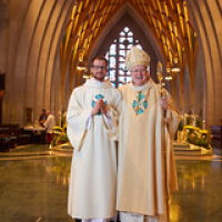 """2019 May La Crosse Diocese Ordination 0397 • <a style=""""font-size:0.8em;"""" href=""""http://www.flickr.com/photos/142603981@N05/32846012607/"""" target=""""_blank"""">View on Flickr</a>"""