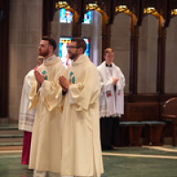 """2019 May La Crosse Diocese Ordination 0381 • <a style=""""font-size:0.8em;"""" href=""""http://www.flickr.com/photos/142603981@N05/32846012647/"""" target=""""_blank"""">View on Flickr</a>"""