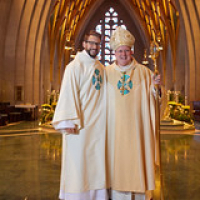 """2019 May La Crosse Diocese Ordination 0408 • <a style=""""font-size:0.8em;"""" href=""""http://www.flickr.com/photos/142603981@N05/33912515228/"""" target=""""_blank"""">View on Flickr</a>"""