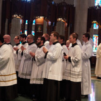 """2019 May La Crosse Diocese Ordination 0378 • <a style=""""font-size:0.8em;"""" href=""""http://www.flickr.com/photos/142603981@N05/33912517218/"""" target=""""_blank"""">View on Flickr</a>"""