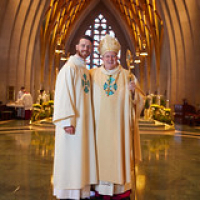 """2019 May La Crosse Diocese Ordination 0401 • <a style=""""font-size:0.8em;"""" href=""""http://www.flickr.com/photos/142603981@N05/47789457831/"""" target=""""_blank"""">View on Flickr</a>"""