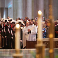 """2019 La Crosse Diocese Ordination 0044 • <a style=""""font-size:0.8em;"""" href=""""http://www.flickr.com/photos/142603981@N05/48132255678/"""" target=""""_blank"""">View on Flickr</a>"""
