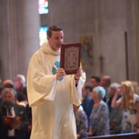 """2019 La Crosse Diocese Ordination 0033 • <a style=""""font-size:0.8em;"""" href=""""http://www.flickr.com/photos/142603981@N05/48132255893/"""" target=""""_blank"""">View on Flickr</a>"""