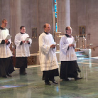 """2019 La Crosse Diocese Ordination 0025 • <a style=""""font-size:0.8em;"""" href=""""http://www.flickr.com/photos/142603981@N05/48132316582/"""" target=""""_blank"""">View on Flickr</a>"""