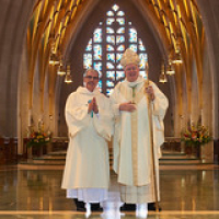 """2020 La Crosse Diocese Deacon Ordination 0249 • <a style=""""font-size:0.8em;"""" href=""""http://www.flickr.com/photos/142603981@N05/50037648733/"""" target=""""_blank"""">View on Flickr</a>"""