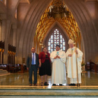 """2020 La Crosse Diocese Deacon Ordination 0274 • <a style=""""font-size:0.8em;"""" href=""""http://www.flickr.com/photos/142603981@N05/50037649268/"""" target=""""_blank"""">View on Flickr</a>"""