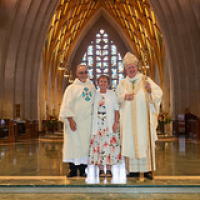 """2020 La Crosse Diocese Deacon Ordination 0263 • <a style=""""font-size:0.8em;"""" href=""""http://www.flickr.com/photos/142603981@N05/50037649453/"""" target=""""_blank"""">View on Flickr</a>"""