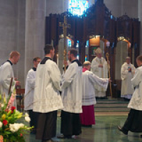 "2020 La Crosse Diocese Deacon Ordination 0219 • <a style=""font-size:0.8em;"" href=""http://www.flickr.com/photos/142603981@N05/50037650023/"" target=""_blank"">View on Flickr</a>"