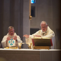 """2020 La Crosse Diocese Deacon Ordination 0192 • <a style=""""font-size:0.8em;"""" href=""""http://www.flickr.com/photos/142603981@N05/50037650438/"""" target=""""_blank"""">View on Flickr</a>"""