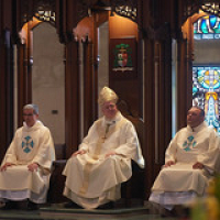 """2020 La Crosse Diocese Deacon Ordination 0175 • <a style=""""font-size:0.8em;"""" href=""""http://www.flickr.com/photos/142603981@N05/50037650768/"""" target=""""_blank"""">View on Flickr</a>"""