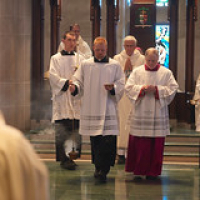 """2020 La Crosse Diocese Deacon Ordination 0056 • <a style=""""font-size:0.8em;"""" href=""""http://www.flickr.com/photos/142603981@N05/50037653668/"""" target=""""_blank"""">View on Flickr</a>"""