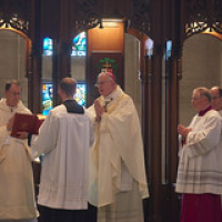"""2020 La Crosse Diocese Deacon Ordination 0044 • <a style=""""font-size:0.8em;"""" href=""""http://www.flickr.com/photos/142603981@N05/50037653823/"""" target=""""_blank"""">View on Flickr</a>"""