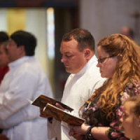 """2020 La Crosse Diocese Deacon Ordination 0037 • <a style=""""font-size:0.8em;"""" href=""""http://www.flickr.com/photos/142603981@N05/50037654028/"""" target=""""_blank"""">View on Flickr</a>"""